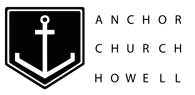 anchor-church-logo-header
