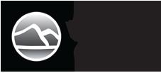 VLC-logo-black