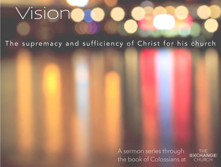 Colossians Cover Photo JPEG